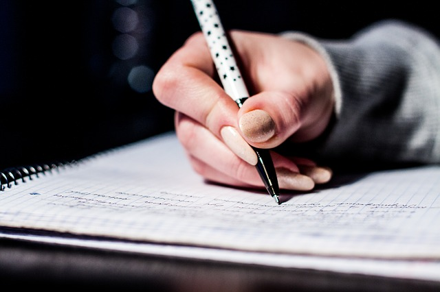 writing-933262_640