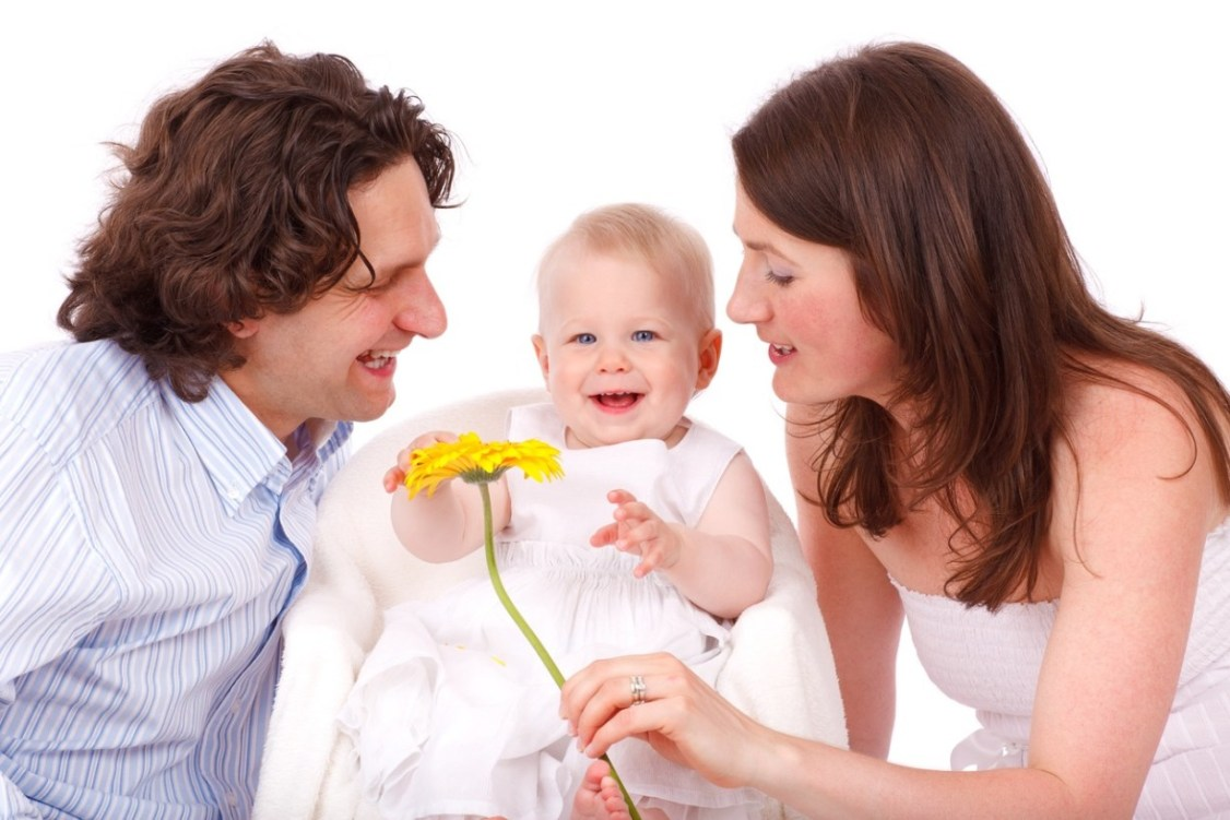 baby-caucasian-child-daughter-53590