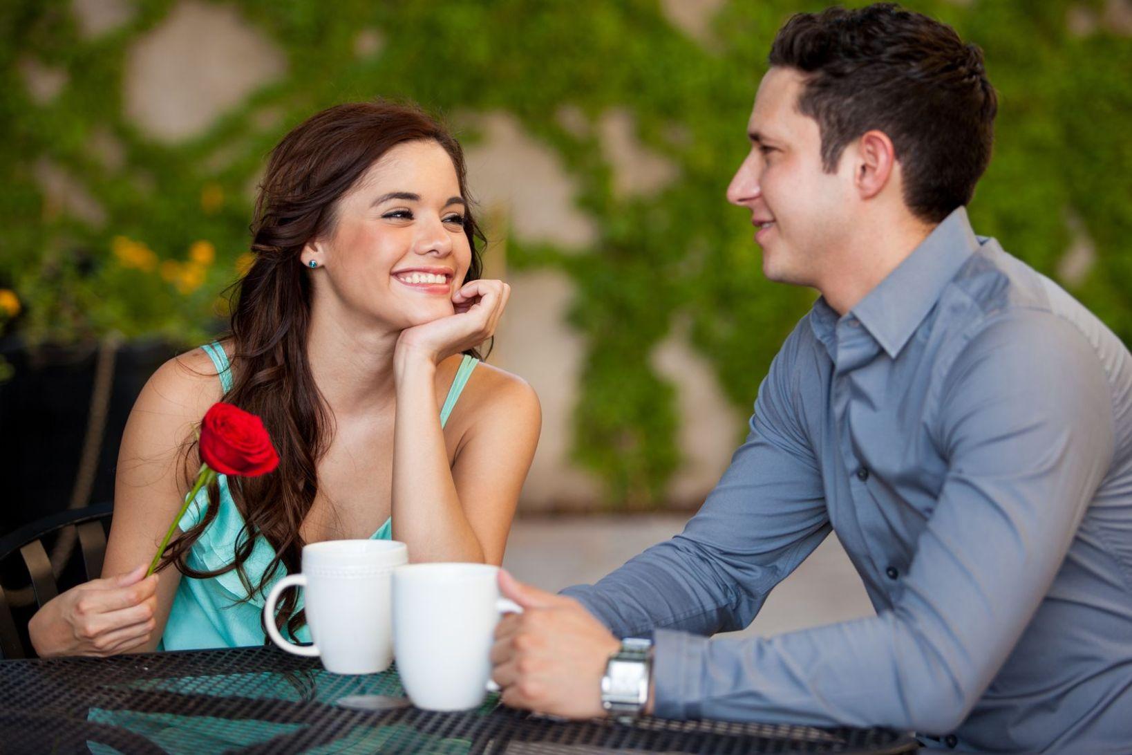 친구의 한마디가 당신의 연애를 결정한다