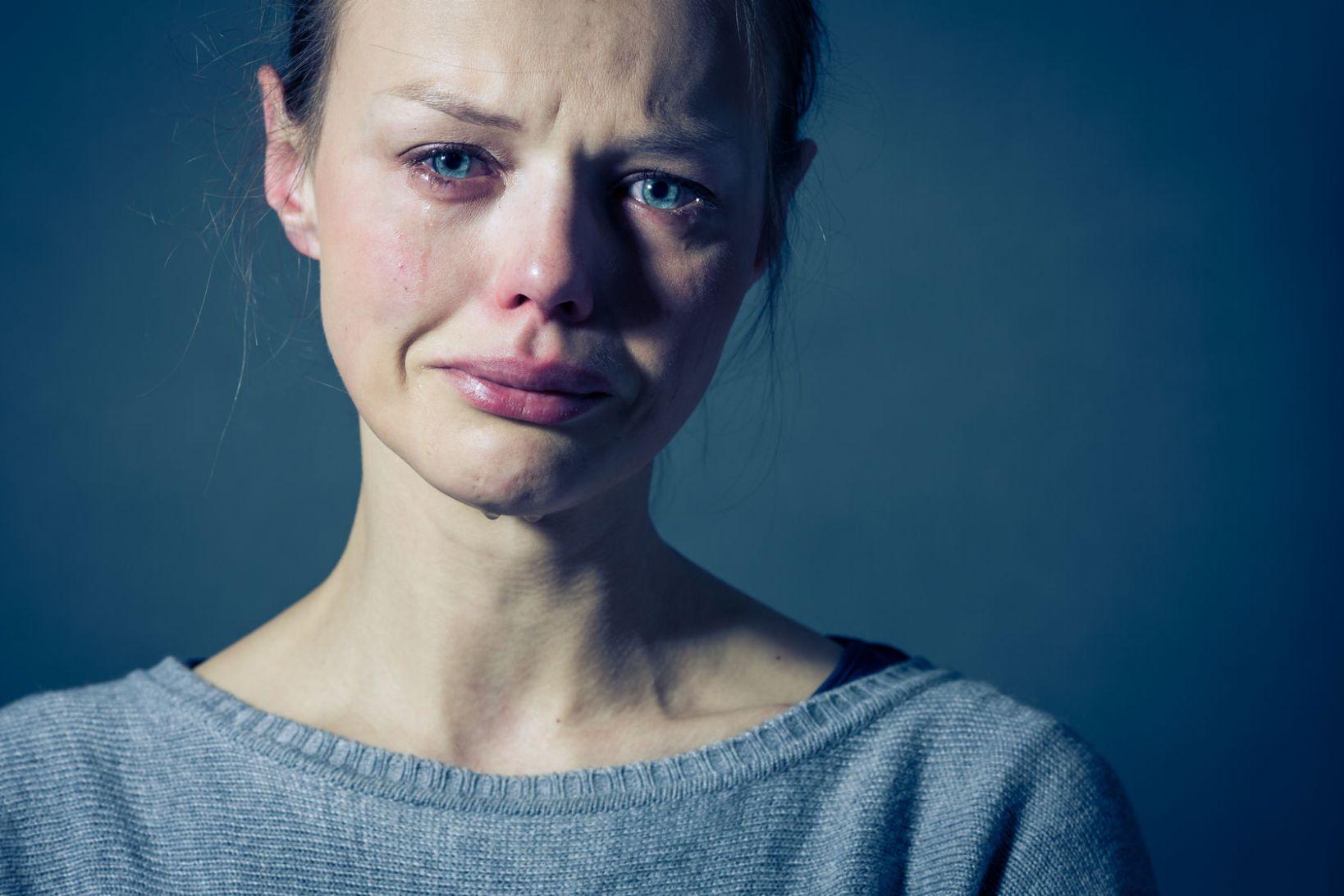 이별의 아픔을 쉽게 극복한 사람들의 3가지 비결